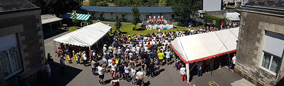 panoramique kermesse18